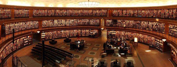vidnami-huge-media-library