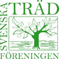 Bild Svenska trädföreningen