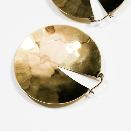 bisjoux_luna_earrings_2.jpg