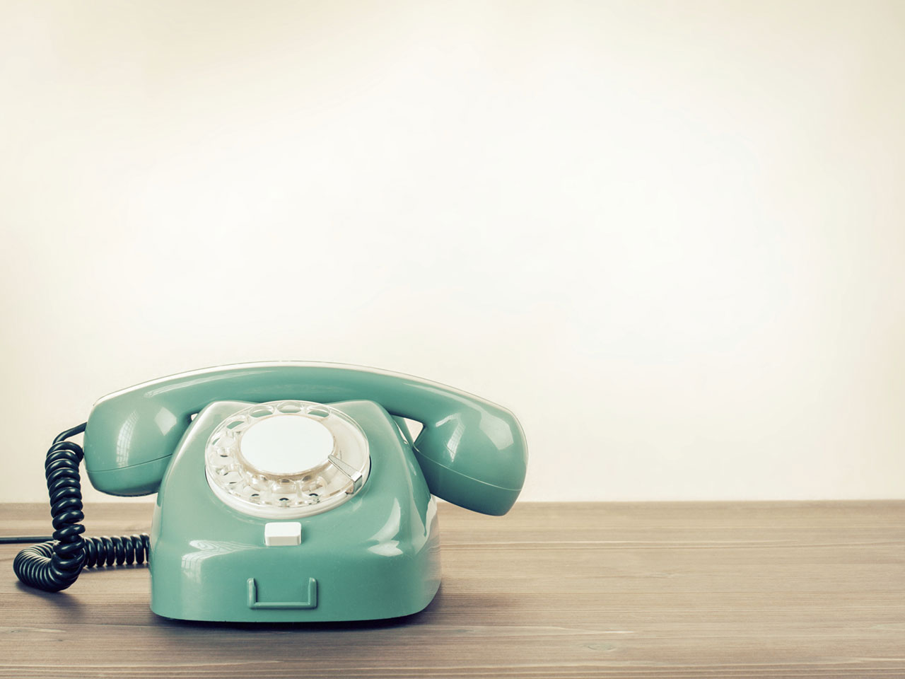 Do I Need a Landline for Broadband Plans?
