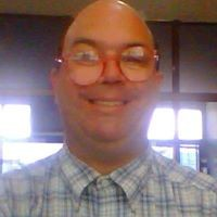 Profile photo for Tom Clark