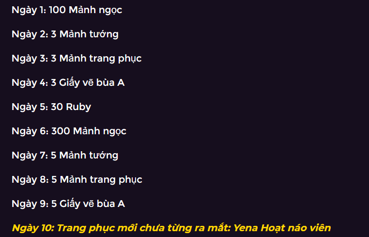 nhan-free-trang-phuc-yena-hoat-nao-vien