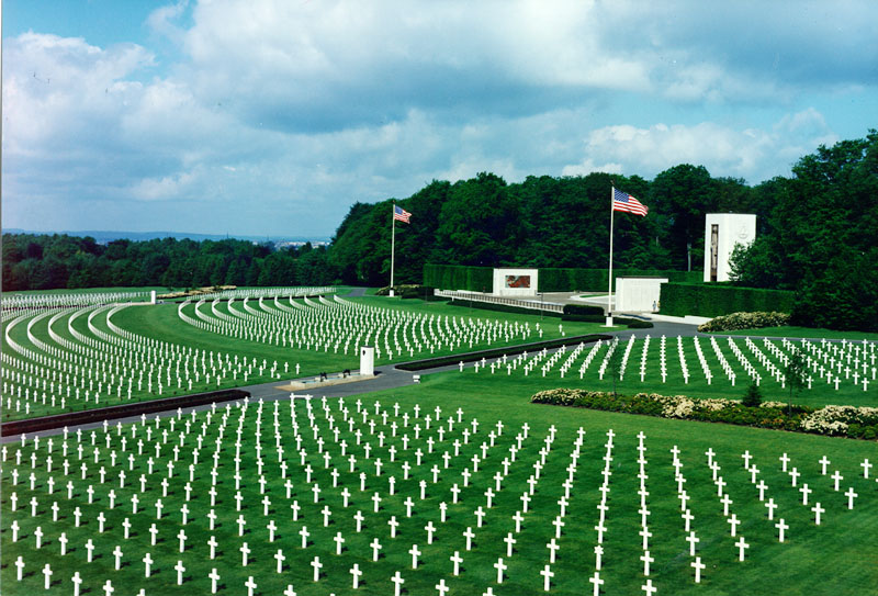 Luxembourg_American_Cemetery.jpg