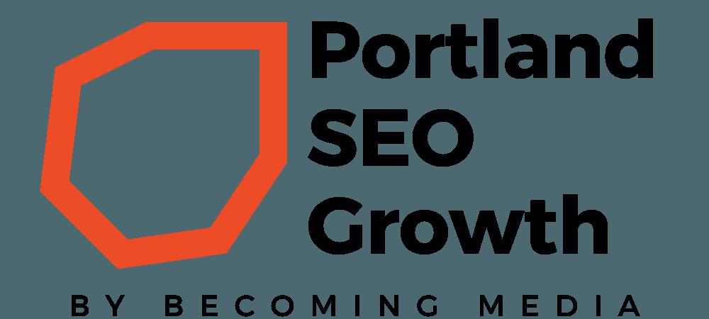 Portland SEO Growth