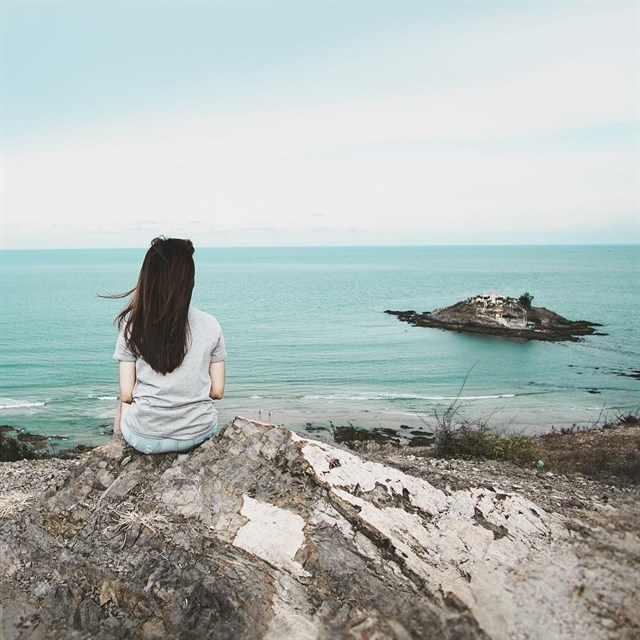 10 địa điểm du lịch Vũng Tàu hot rầm rộ tại cho cặp đôi 2