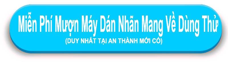 mien-phi-dung-thu-may-dan-nhan