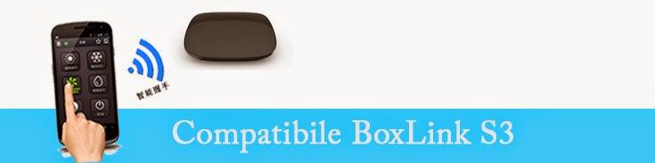compatibile-boxlink.jpg