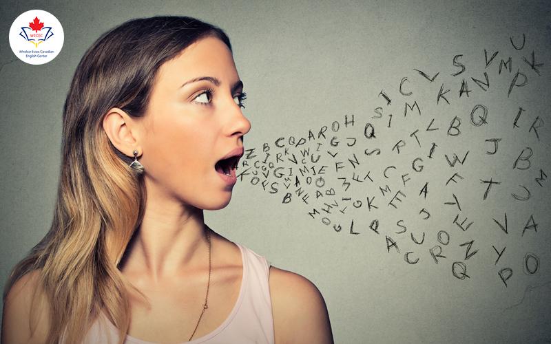 Chú ý từ ngữ khi nói chuyện