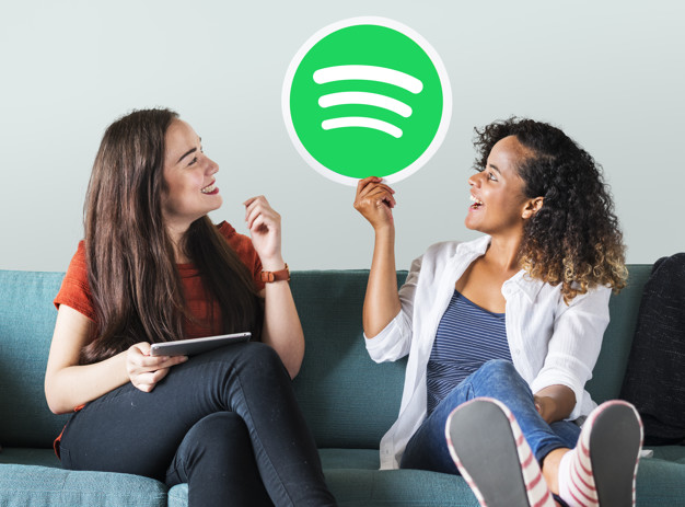 Spotify Resets Passwords After Security Bug Exposed Users' Private Account Information 2