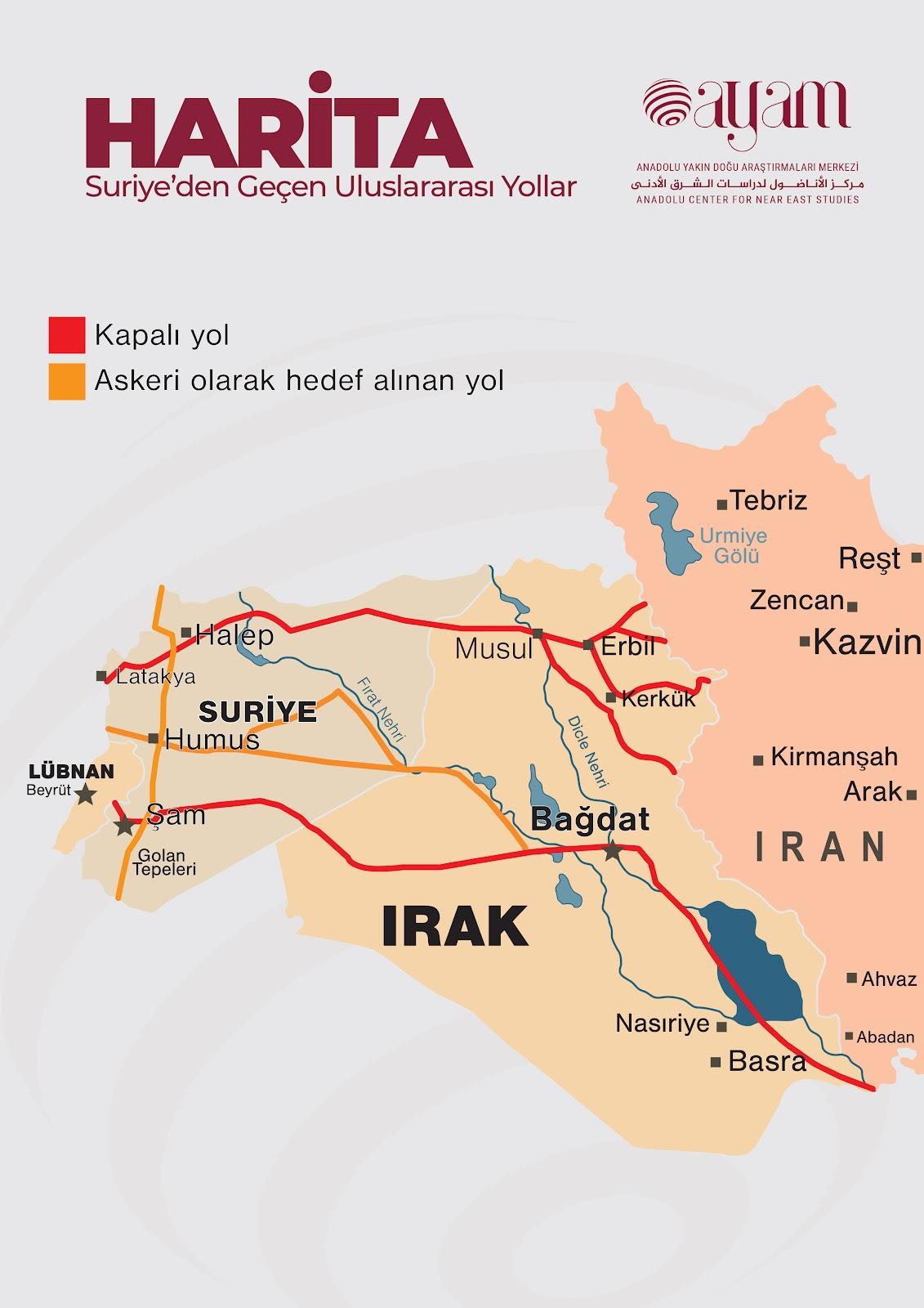 Harita-2