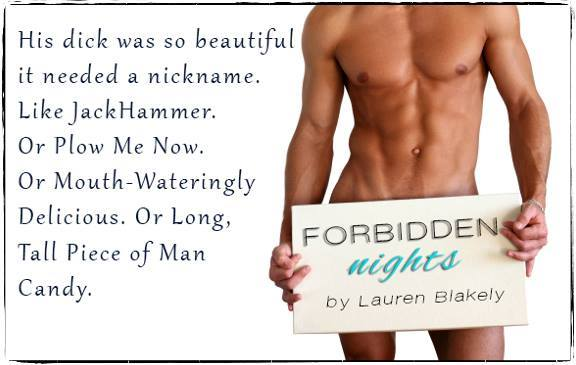 forbidden nights teaser.jpg