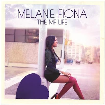 New lyrics: download melanie fiona 4 am lyrics.