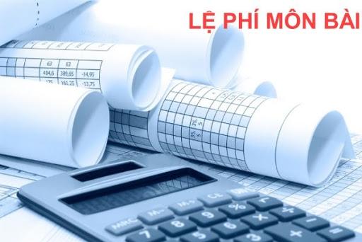 Phương pháp tính thuế thu nhập cá nhân khi cho thuê nhà