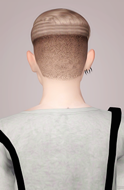 http://www.thaithesims4.com/uppic/00176463.png