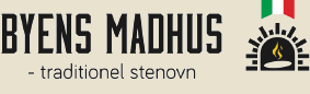 byens_madhus.png