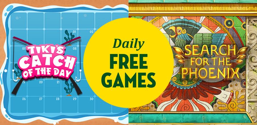 Tropicana casino NJ online bonus