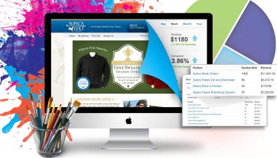 Có rất nhiều cách khắc phục hiện tượng website có lượt tìm kiếm thấp