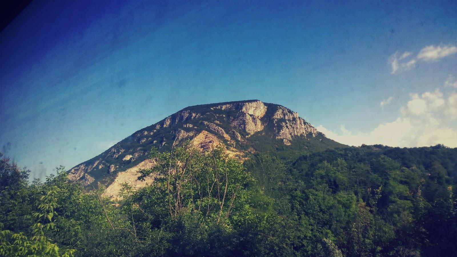 Serbian landscape.jpg