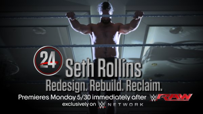 rollins redeisgn.PNG