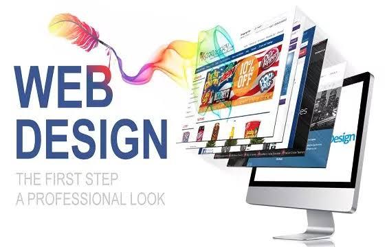 Web design, Cleveland