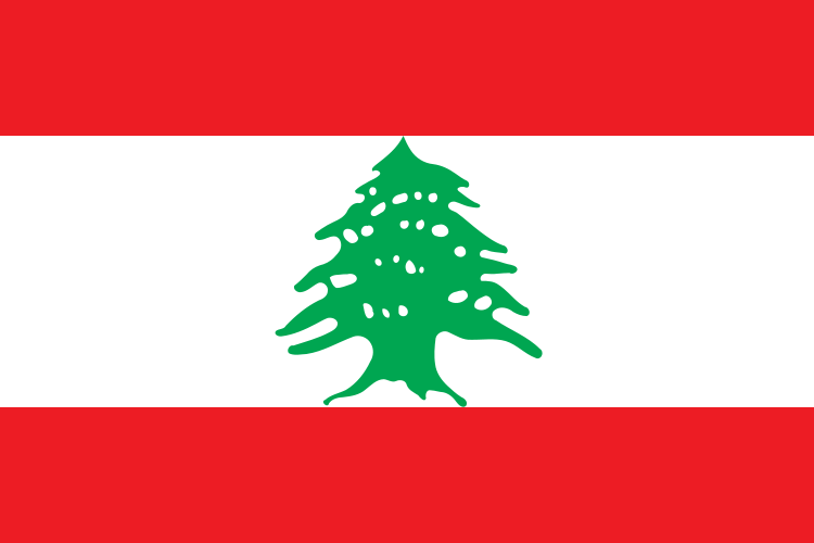 750px-Flag_of_Lebanon_svg.png