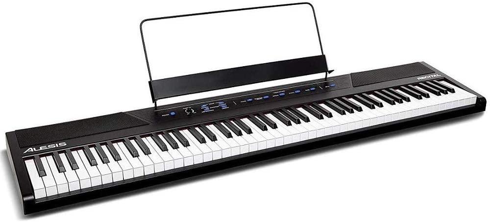 Best Pianos Under $300