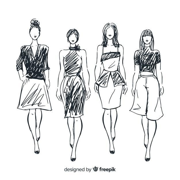 sketch-collection-of-fashion-models_23-2148208295.jpg