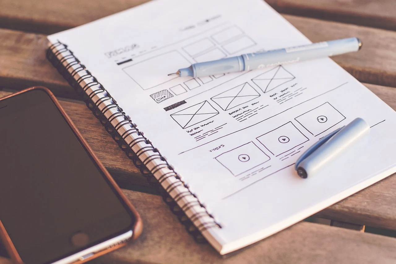 5 Excellent Examples of User-Led Design