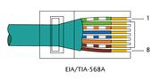 RJ-45 TIA-568A Right.png