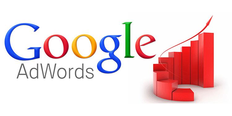 Bạn có thể tự đánh giá được hiệu quả mà dịch vụ quảng cáo Awords mang lại