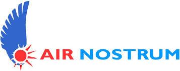 air nostrum.jpg