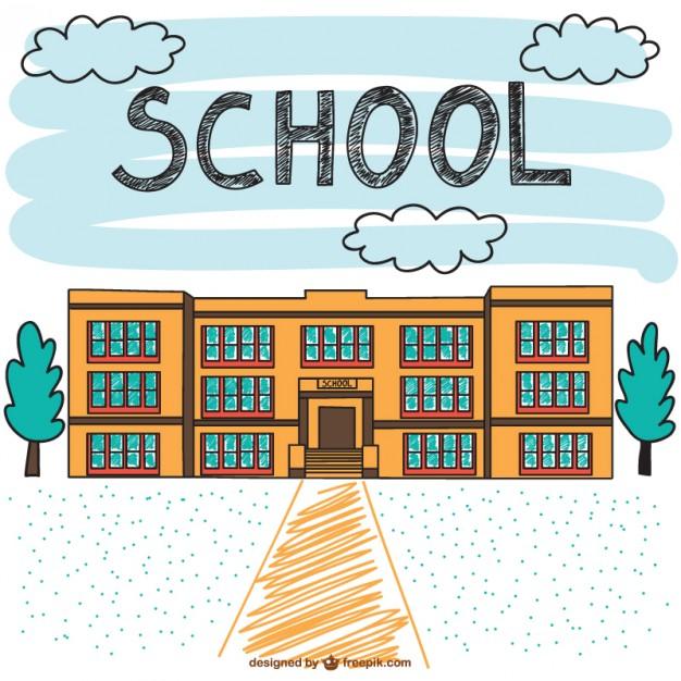 good school in jaipur