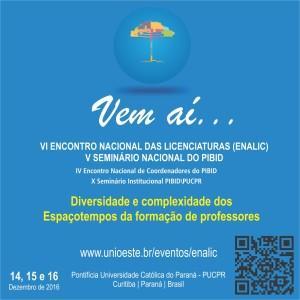 enalic_social_media
