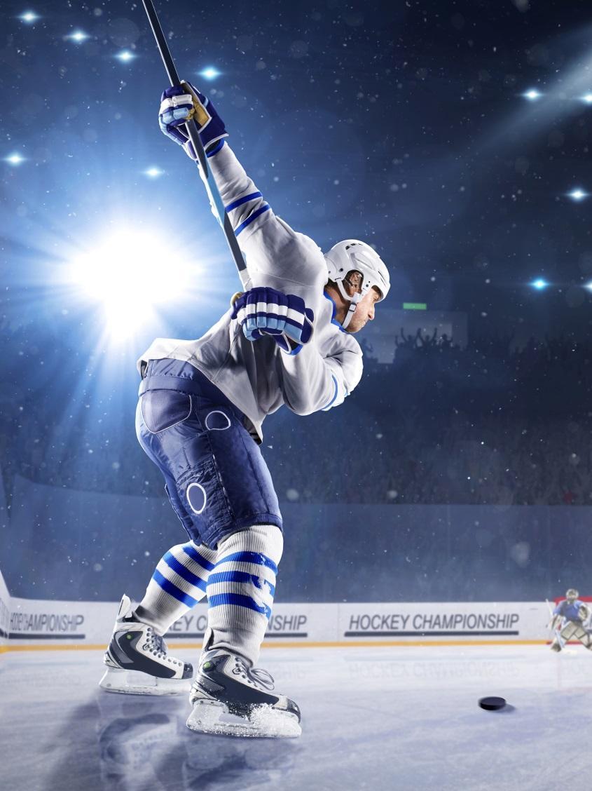C:\Users\Карина\Desktop\блабла\Hockey_Men_Uniform_Helmet_Rays_of_light_Ice_rink_512830_2048x2732.jpg