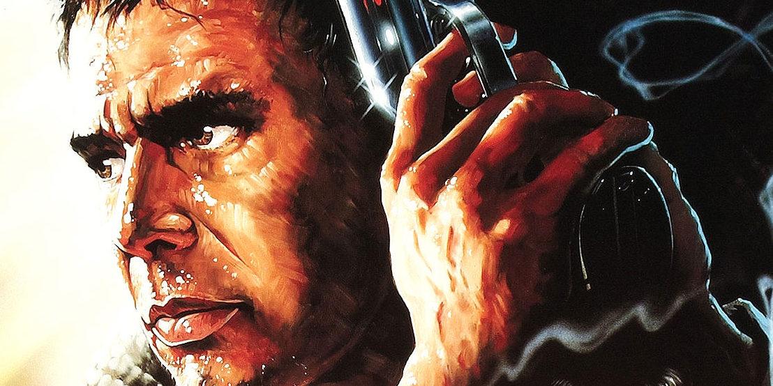 Bladerunner-featured-200x100-e1449078361138.jpg