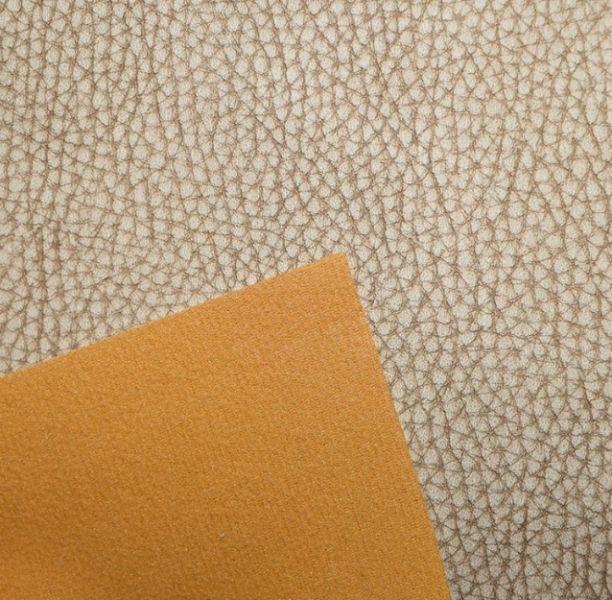 bonded leather vs bicast leather