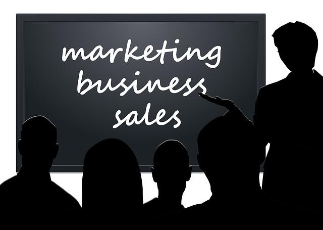 make money with your blog-online teaching program
