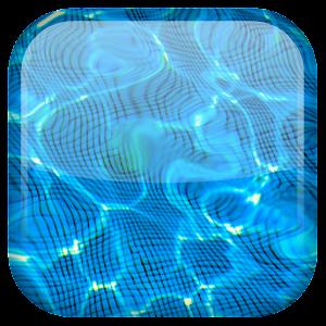 New Version Of Water Drop Live Wallpaper Apk Free Oranfizz