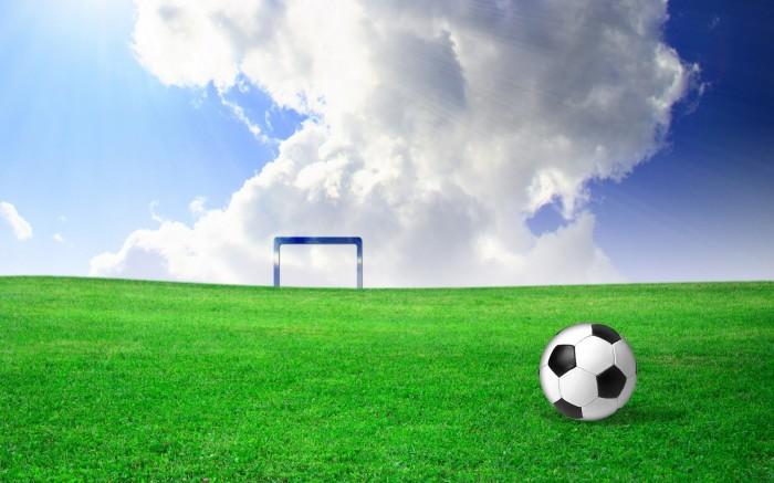 Tìm hiểu soi kèo tips bóng đá C1 như thế nào dễ thắng