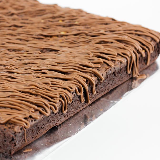 best brownies in kl
