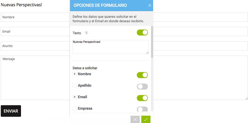 mitienda-menu-elementos-opcionesformulario