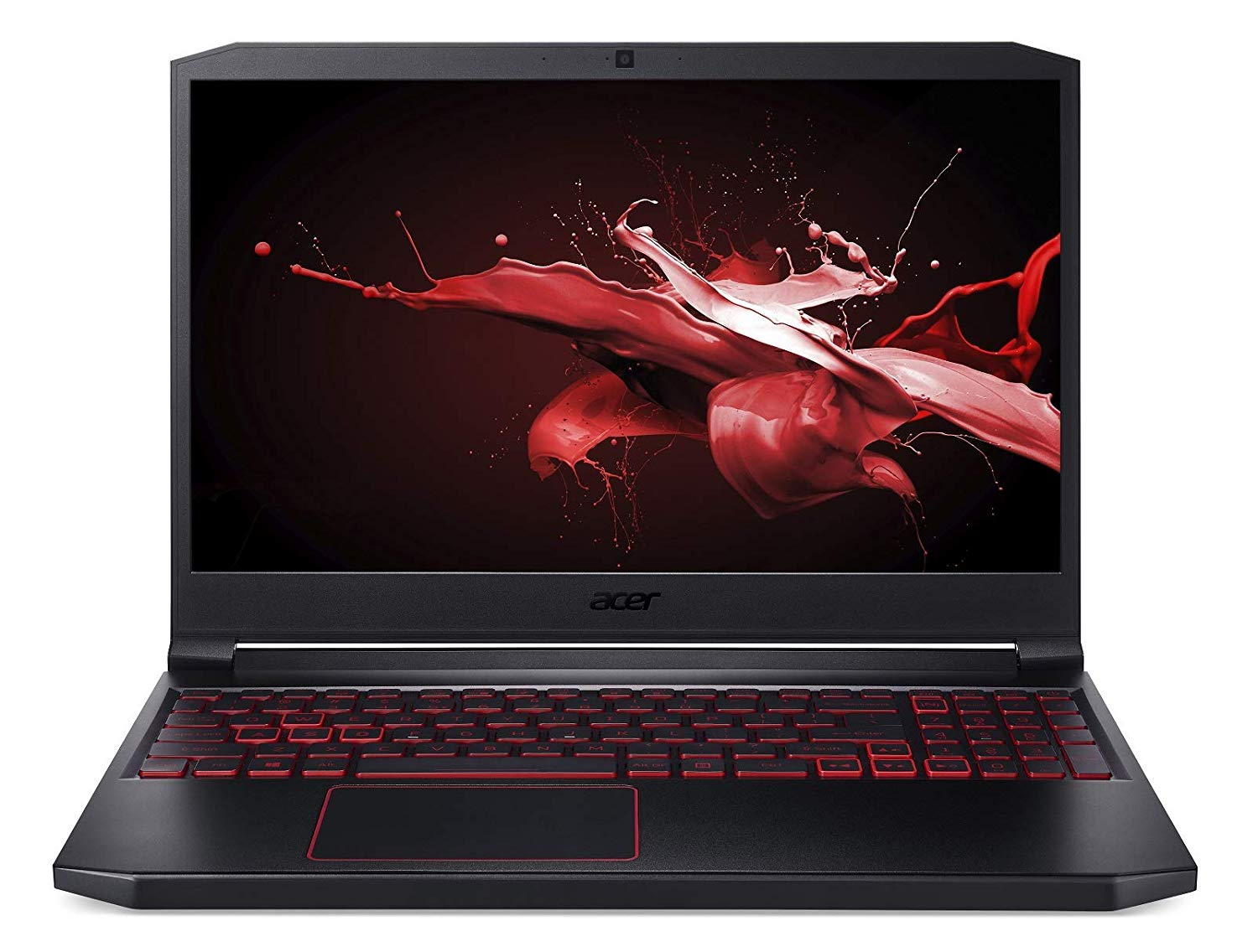 Acer Nitro 7 Intel Core i7 Gaming Laptop