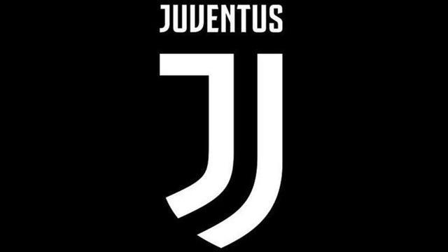 Juventus Merugi 1,9 T Walau Musim Belum Selesai
