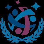 logo_sgac1.png