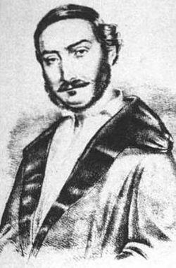 https://upload.wikimedia.org/wikipedia/commons/thumb/4/4c/Panagiotis_Soutsos.JPG/250px-Panagiotis_Soutsos.JPG