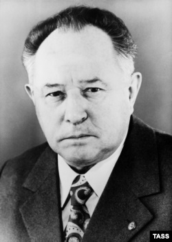 Эрих Мильке