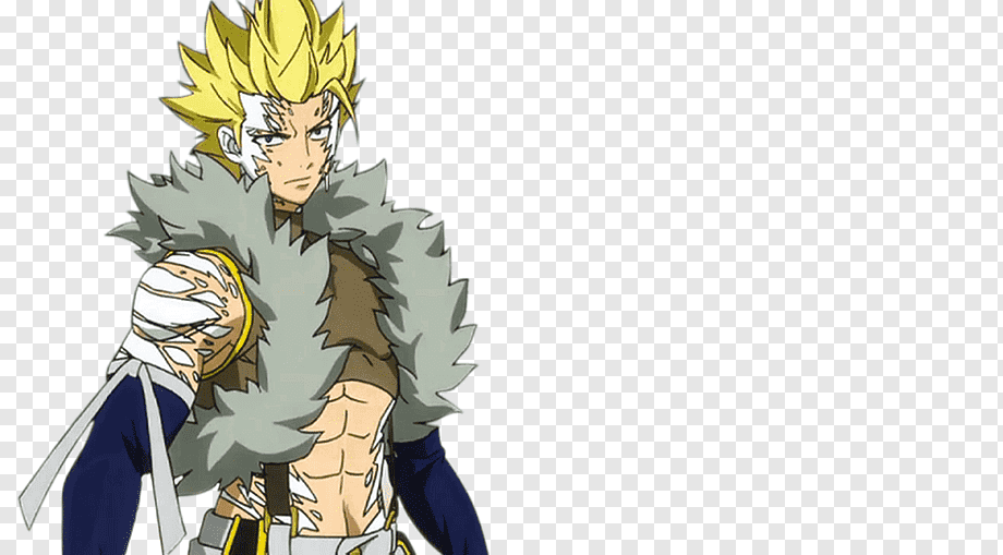 C:\Users\Dari\Desktop\NEOtaku Articles\Fairy Tail Dragon Slayers\Images\png-transparent-natsu-dragneel-erza-scarlet-sting-eucliffe-fairy-tail-rogue-cheney-force-computer-wallpaper-fictional-character-cartoon.png