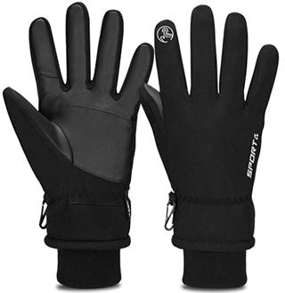 gloves men amazon gift idea men