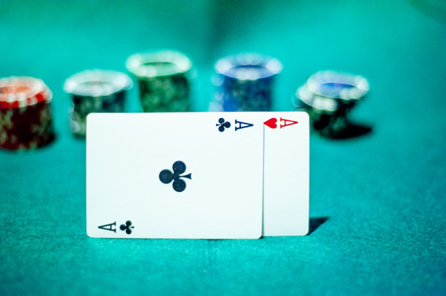 how-baccarat-is-played