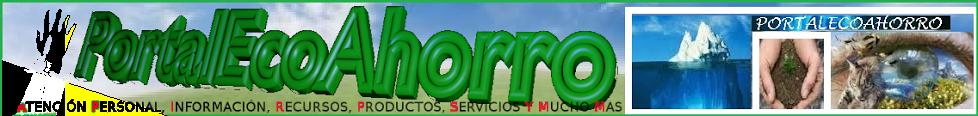 Banner logo PRINCIPAL NUEVO1.png